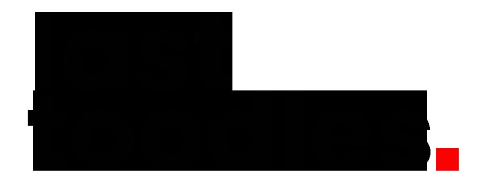 https://stacked.stackedsite.com/wp-content/uploads/sites/1172/2021/05/lasttoodles-logo-black-1.png