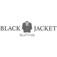 https://stacked.stackedsite.com/wp-content/uploads/sites/1172/2021/05/logo11.jpg