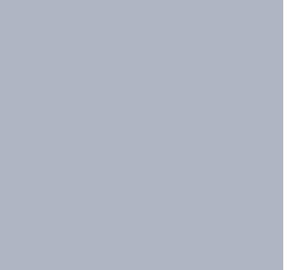 service_award