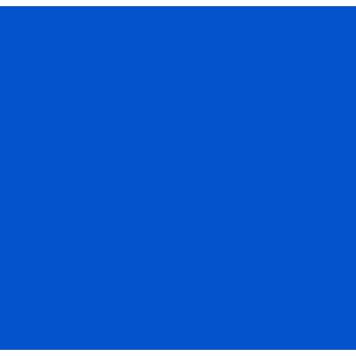 little-store