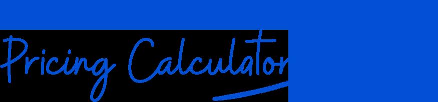 pricing_calculator